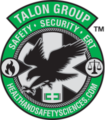 Talon Group Static Security Services